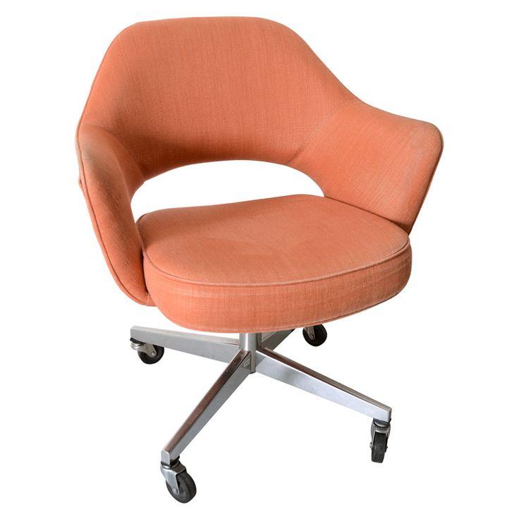 Swivel kitchen chairs photo - 1