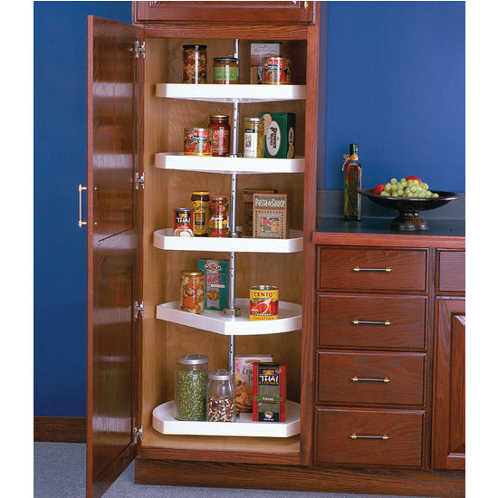 tall white kitchen pantry cabinet kitchen ideas. Black Bedroom Furniture Sets. Home Design Ideas