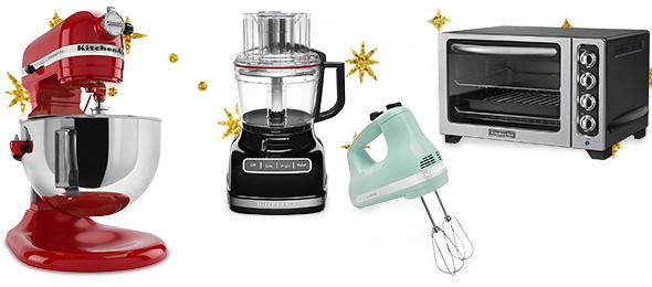 Target kitchen appliances photo - 3