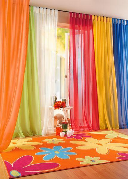 Target kitchen curtains photo - 3