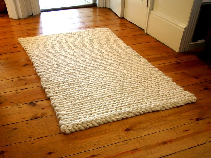 yellow kitchen rugs