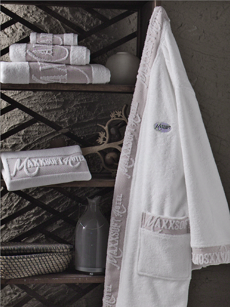 Turkish kitchen towels photo - 3