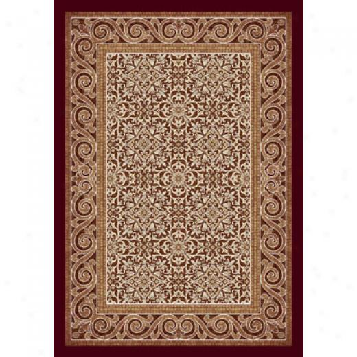 10 Photos To Tuscan Kitchen Rugs