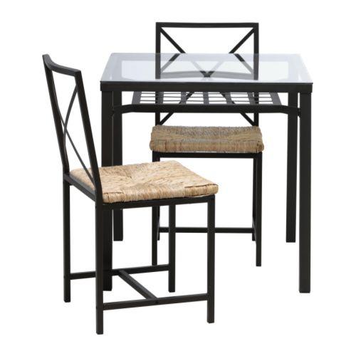 Two person kitchen table | | Kitchen ideas