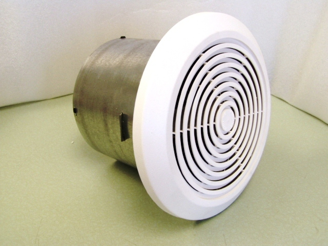 commercial kitchen exhaust fans. nutone wall exhaust fan parts