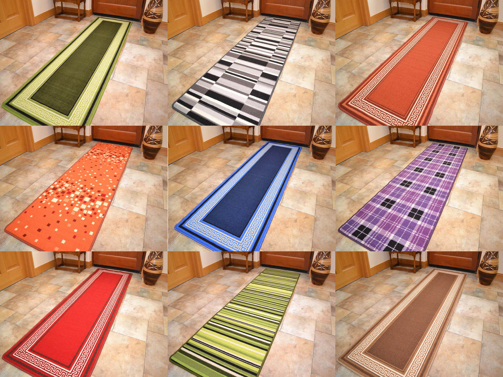 Washable kitchen mats – Kitchen ideas