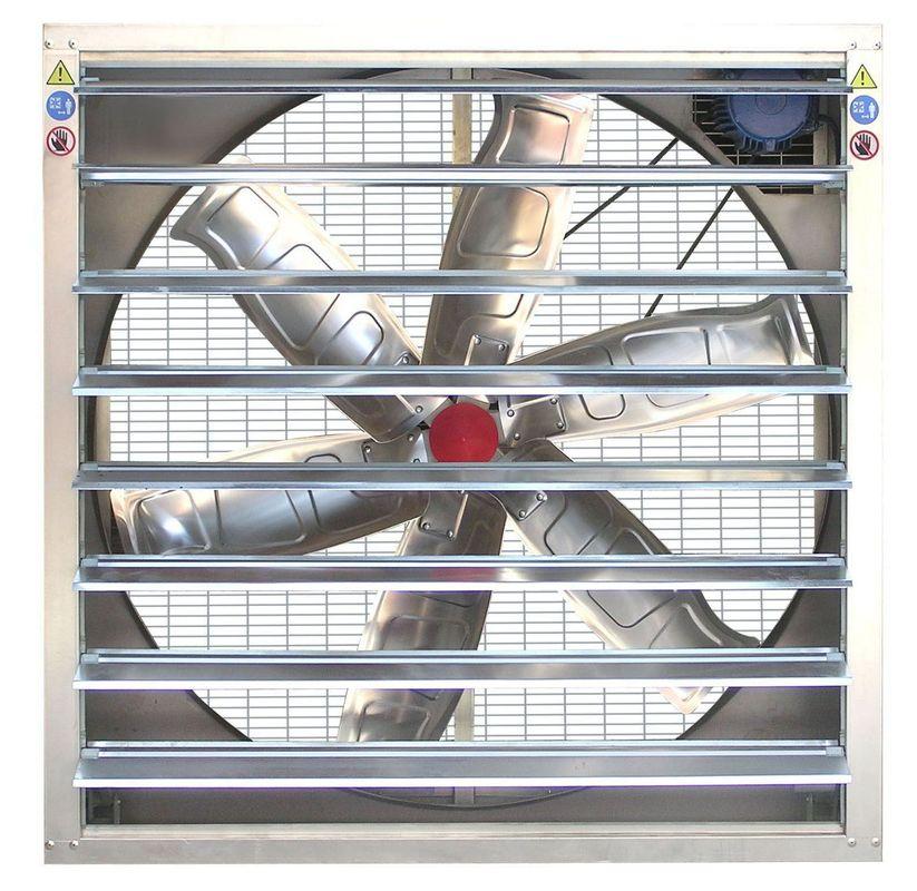 Window exhaust fan for kitchen photo - 2