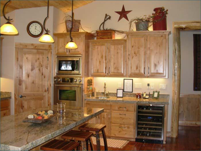 small grape design kitchen rugs. 10 Photos To Wine Themed Kitchen Rugs  Kitchen Ideas