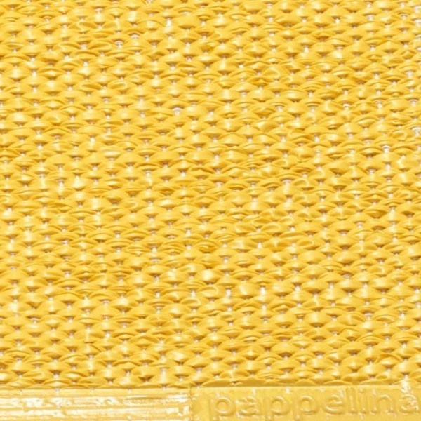 Yellow kitchen rugs photo - 2