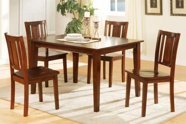 cheap dining table sets. kitchen wondrous pub height table set and, Dining tables