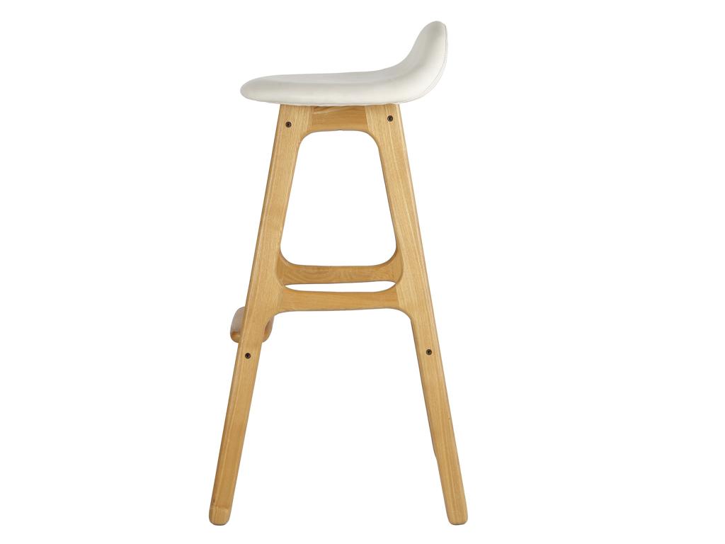 kitchen stools photo - 1
