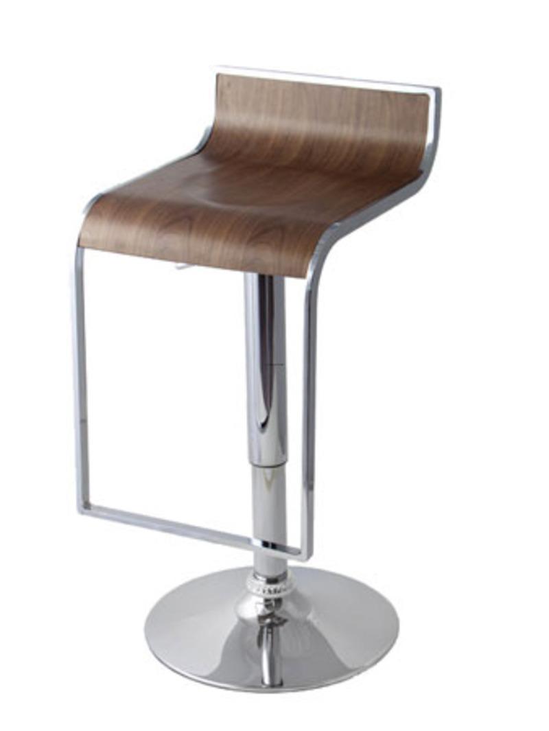 kitchen stools photo - 2