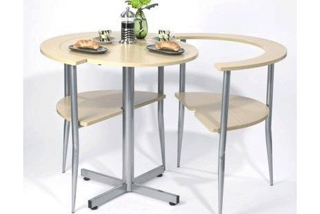 perfect little tables for small kitchen spaces kitchen ideas