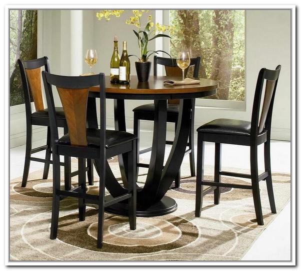 comfortable tall kitchen table kitchen ideas