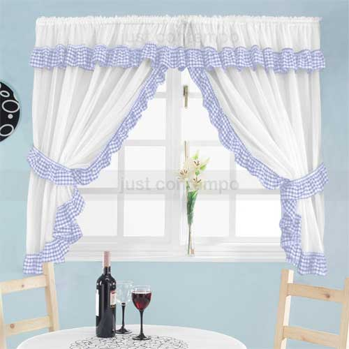 Pantry Curtain Designs Gopelling Net