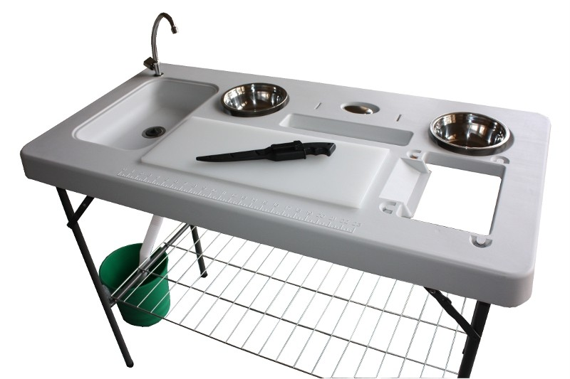 coleman camping kitchen with sink camp kitchen with sink kitchen ideas 8244