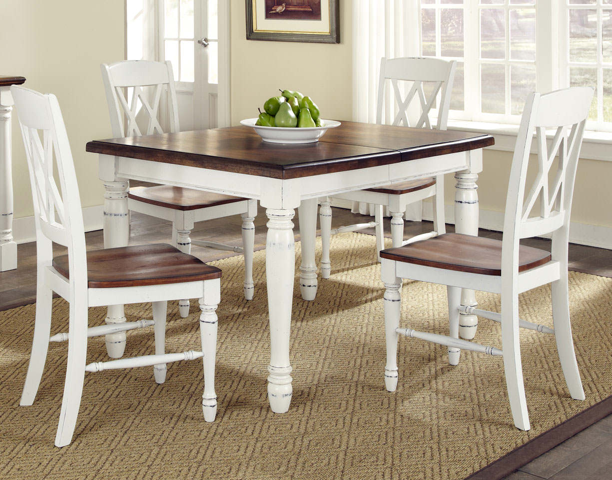 country kitchen table and chairs kitchen ideas