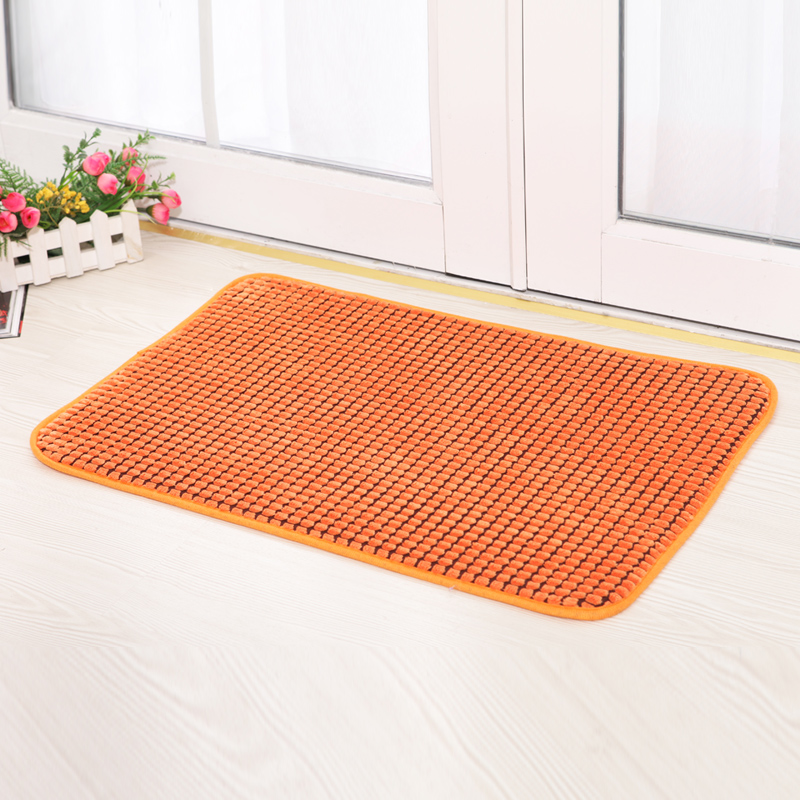 foam kitchen floor mats foam kitchen floor mats photo 9 kitchen ideas 3500