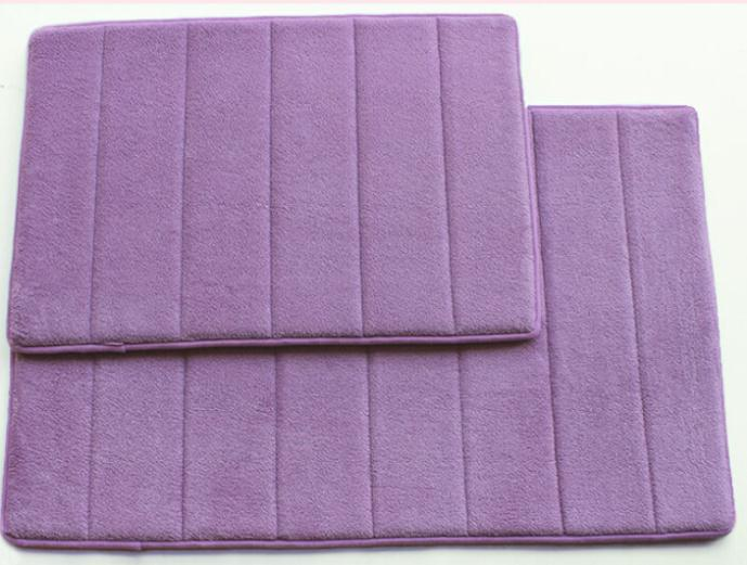 foam kitchen floor mats foam kitchen mats photo 10 kitchen ideas 3500