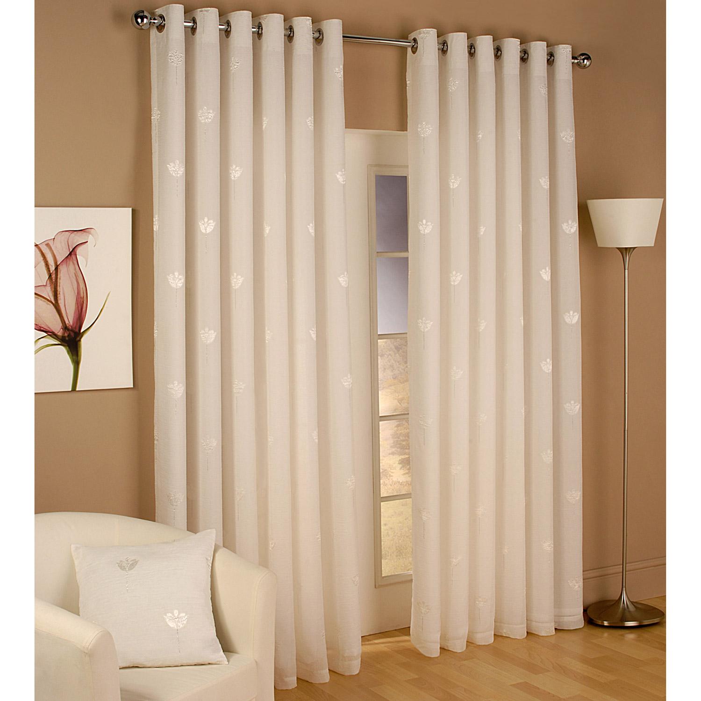 Gold Kitchen Curtains Design Gallery