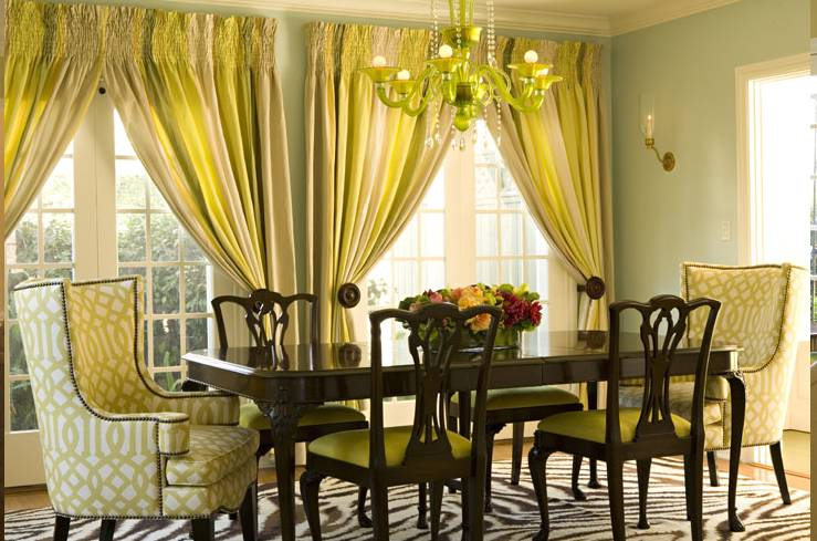 Yellow Curtains For Bedroom 17 Best Ideas About