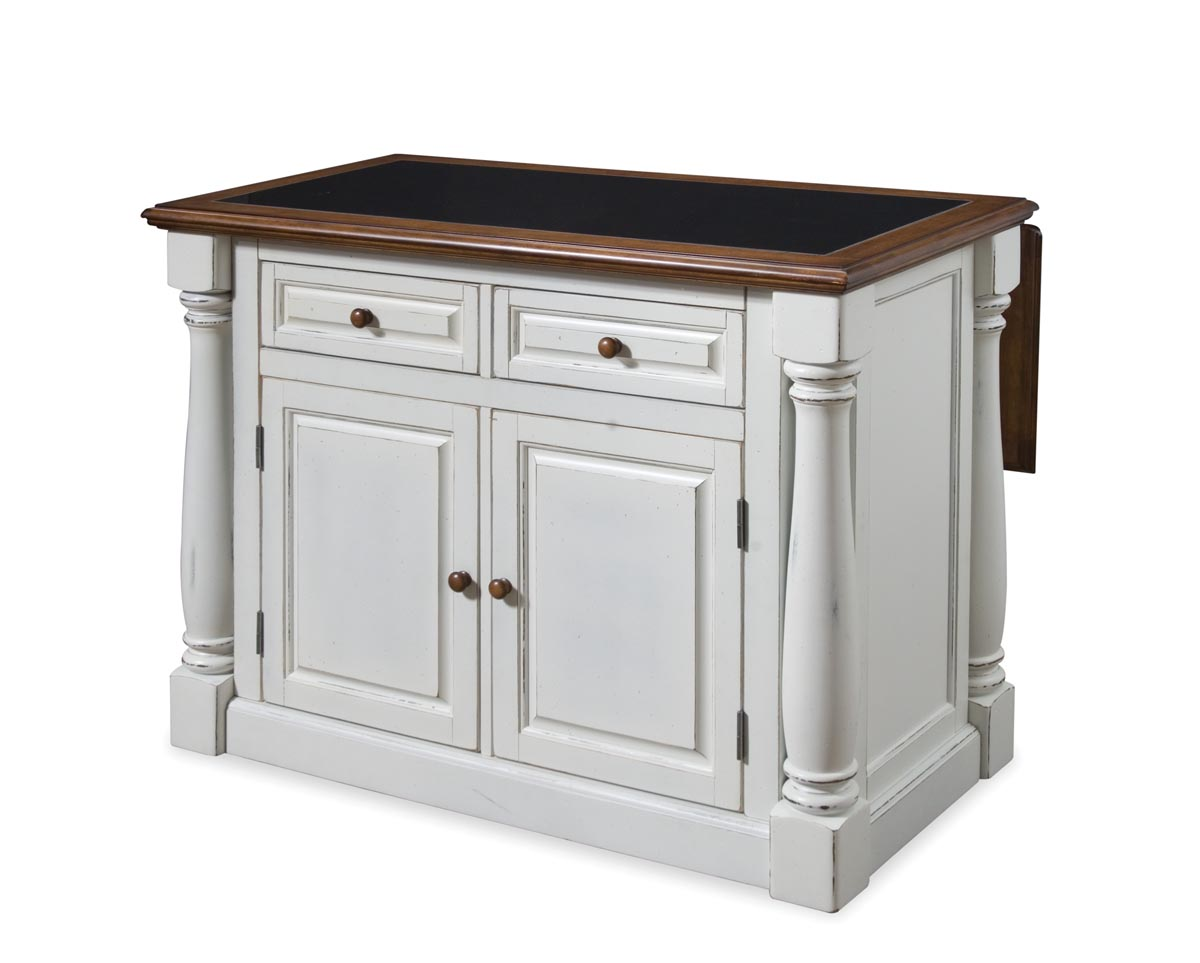 home styles monarch kitchen island home styles monarch kitchen island photo 1 kitchen ideas 24121