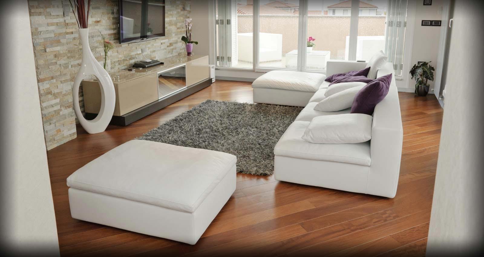 hardwood floor area rugs – gurus floor