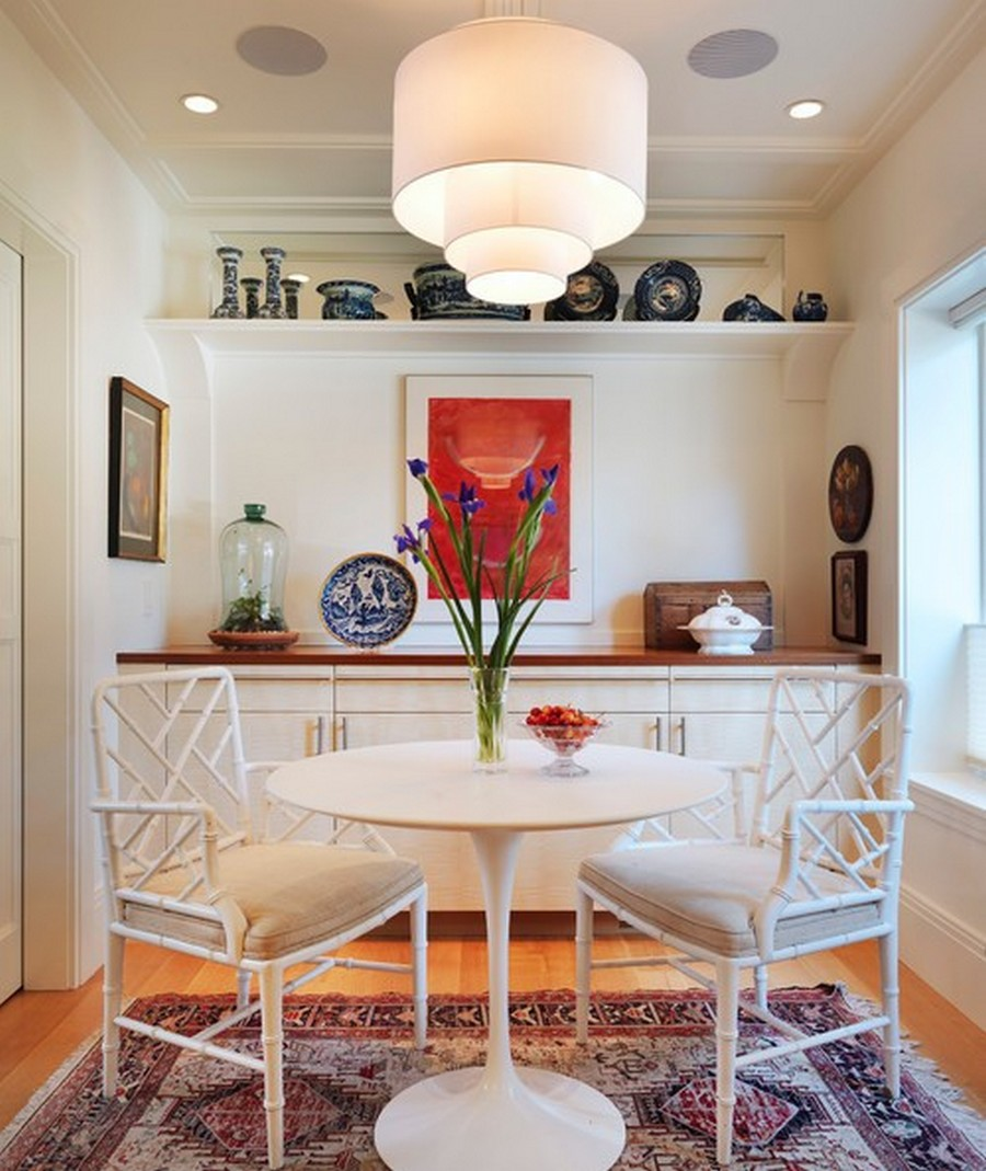 bistro set for kitchen home design ideas and pictures