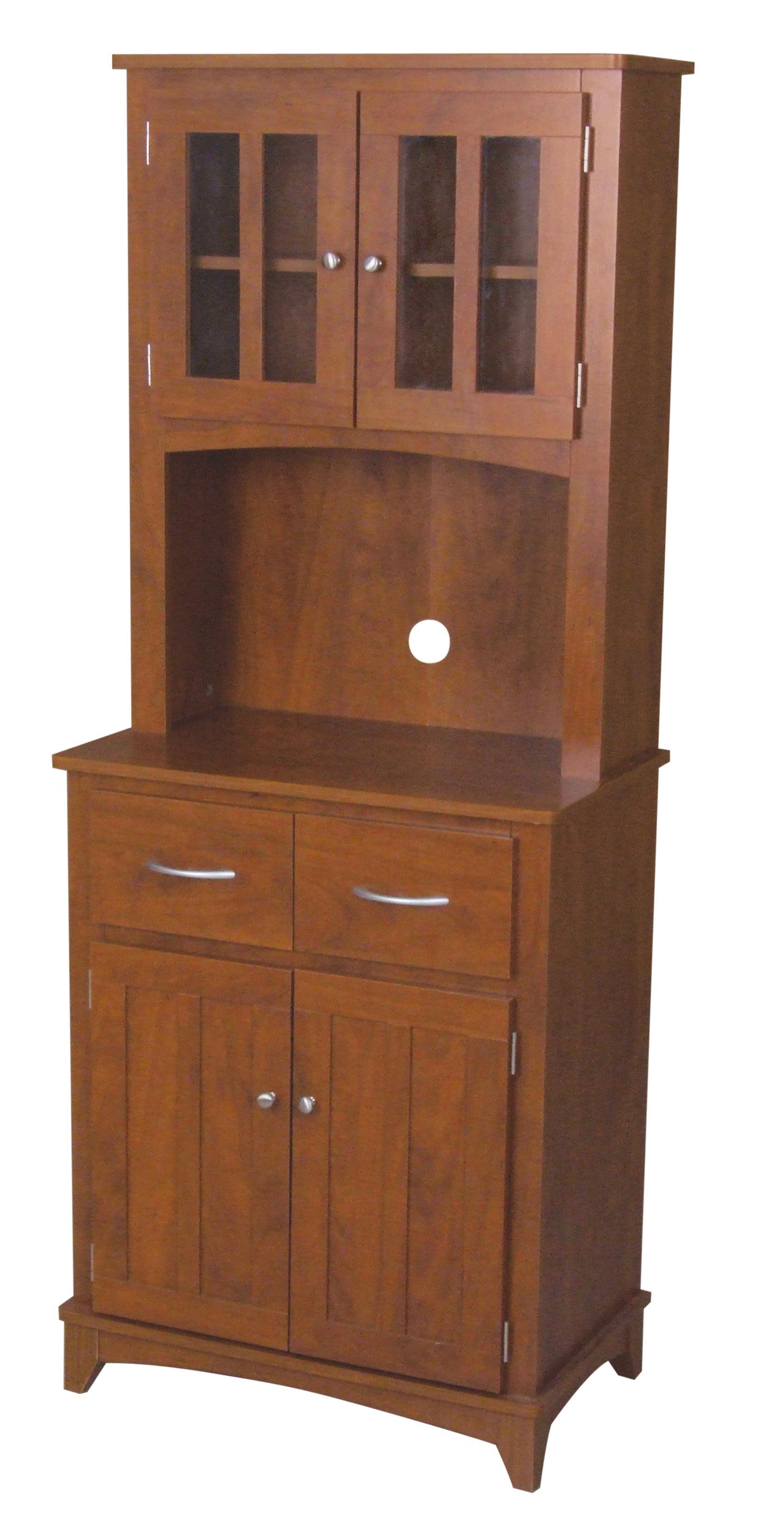 oak microwave cabinet bar cabinet. Black Bedroom Furniture Sets. Home Design Ideas