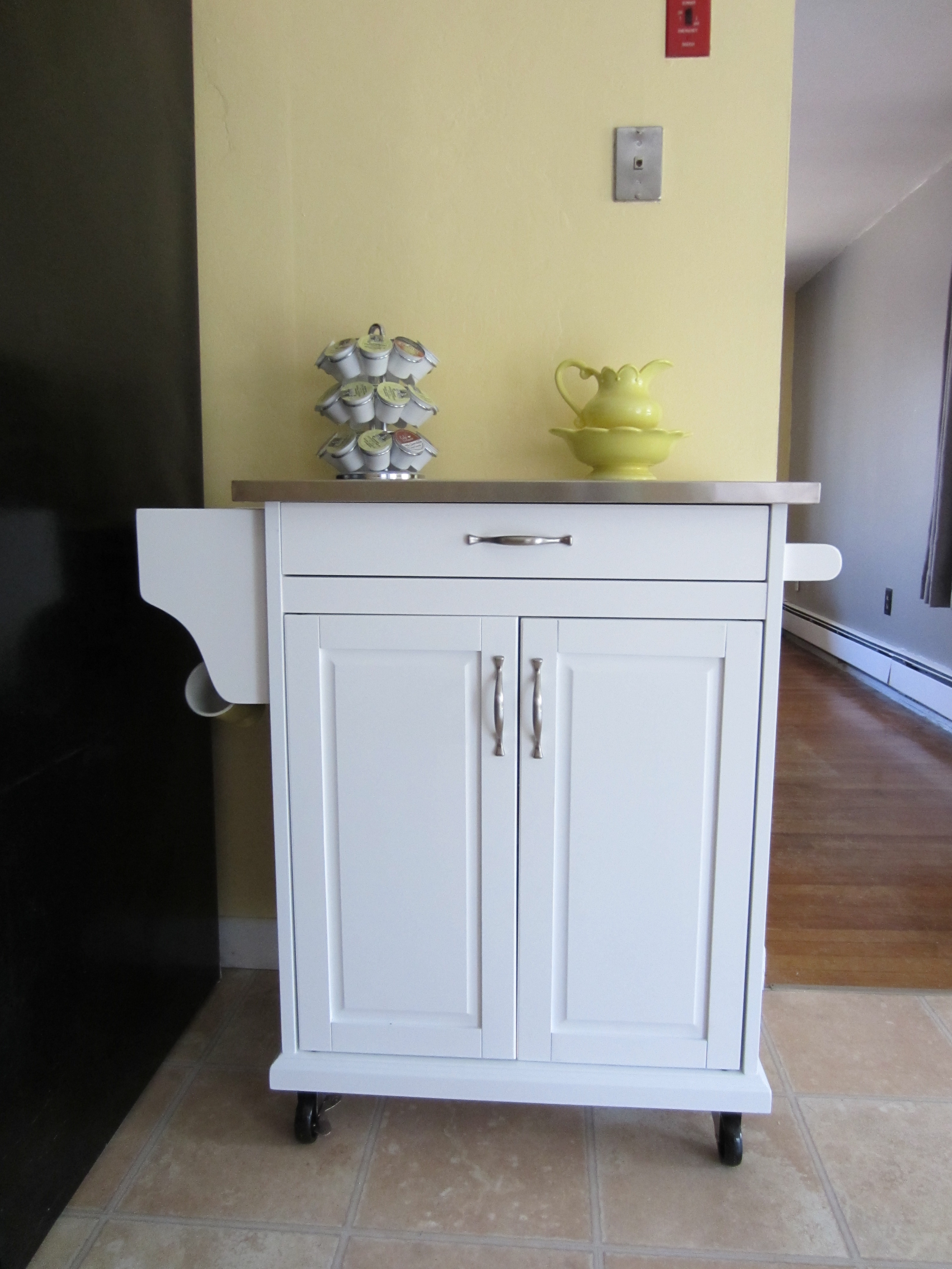 Big Lots Kitchen Cabinets Kitchen island cart big lots | | Kitchen ideas