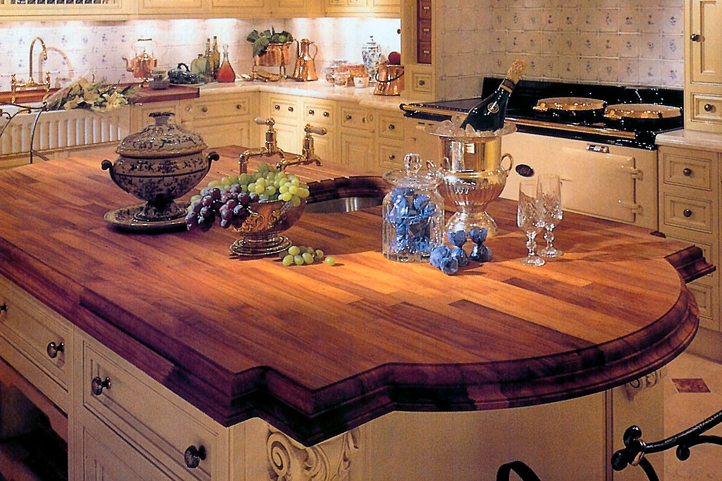 butcherblock kitchen island kitchen island with butcher block kitchen ideas 10860