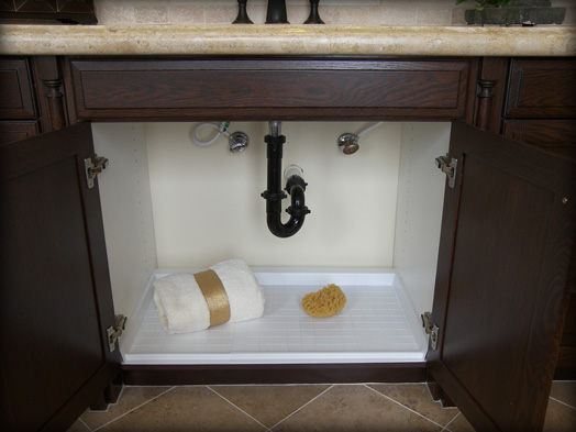 kitchen sink cabinet base protector kitchen sink protectors photo 10 kitchen ideas 22010