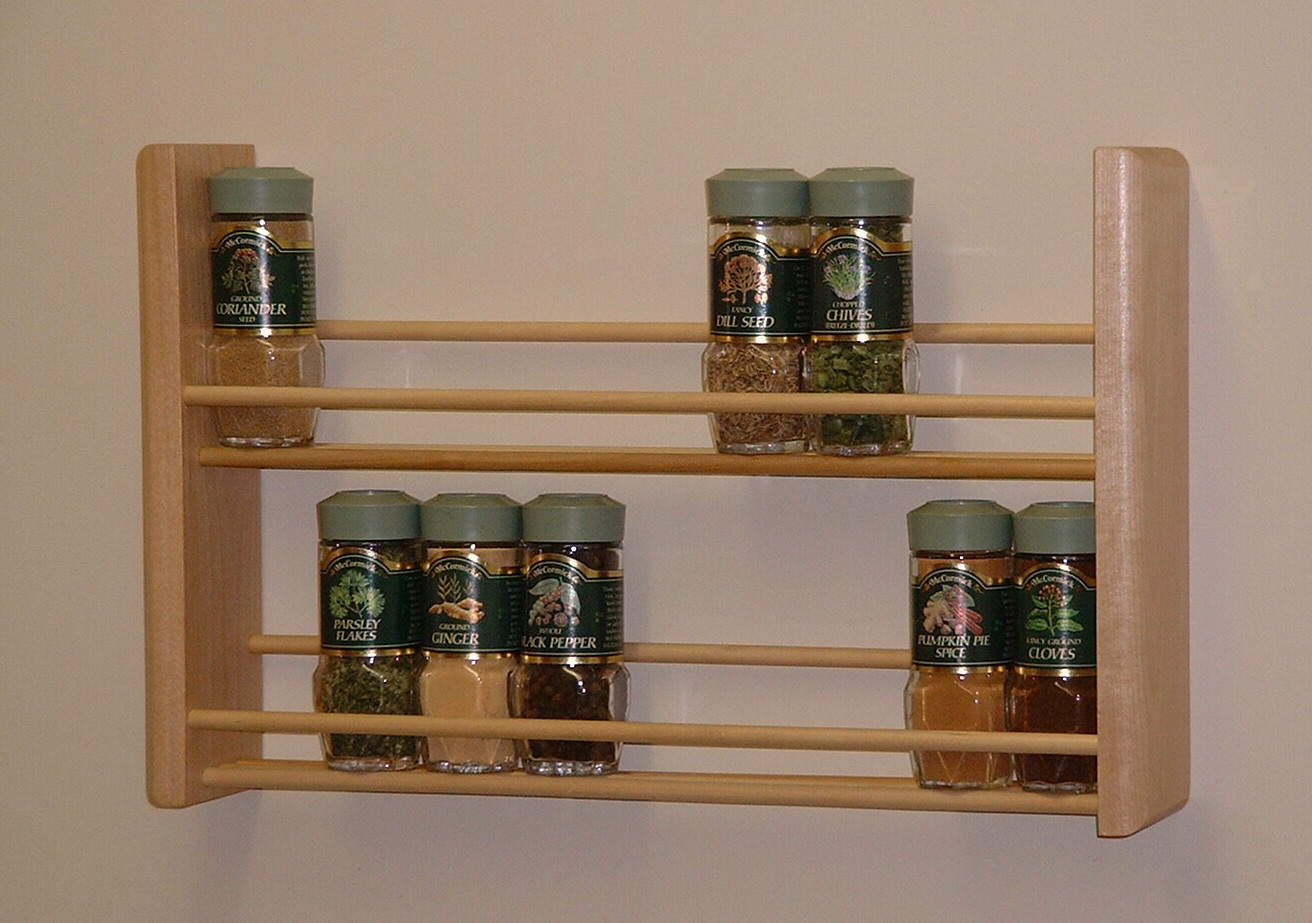 kitchen cabinet spice rack organizer kitchen spice racks kitchen ideas 19613