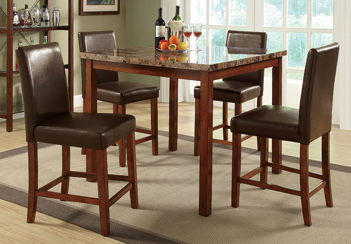 Wooden Kitchen Table Dimensions Google