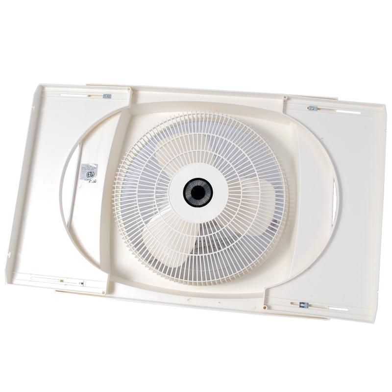 Kitchen window exhaust fan photo 5 kitchen ideas for Kitchen exhaust fan in nepal