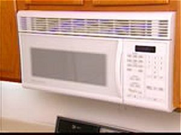 Ge Emaker Microwave Over The Range White Bestmicrowave