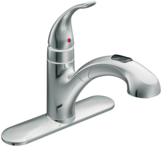 moen single handle bathroom sink faucet repair moen single handle kitchen faucet parts kitchen ideas 26248