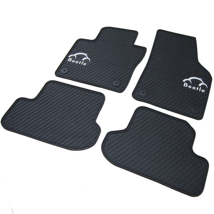kitchen padded floor mats padded kitchen floor mats kitchen ideas 5446