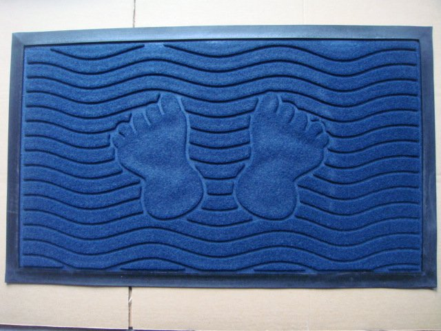 kitchen padded floor mats padded kitchen floor mats photo 4 kitchen ideas 5446