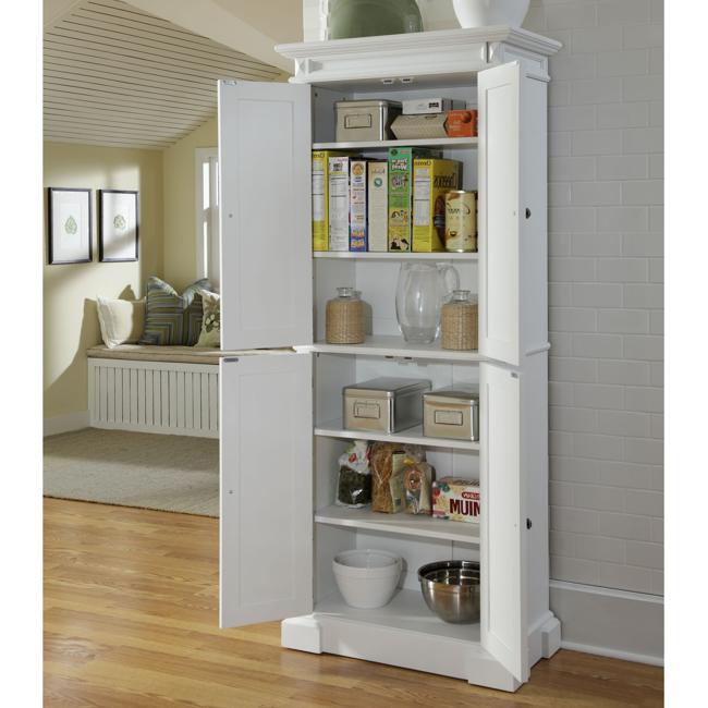Portable Pantry Closet Image Of Bathroom And Closet