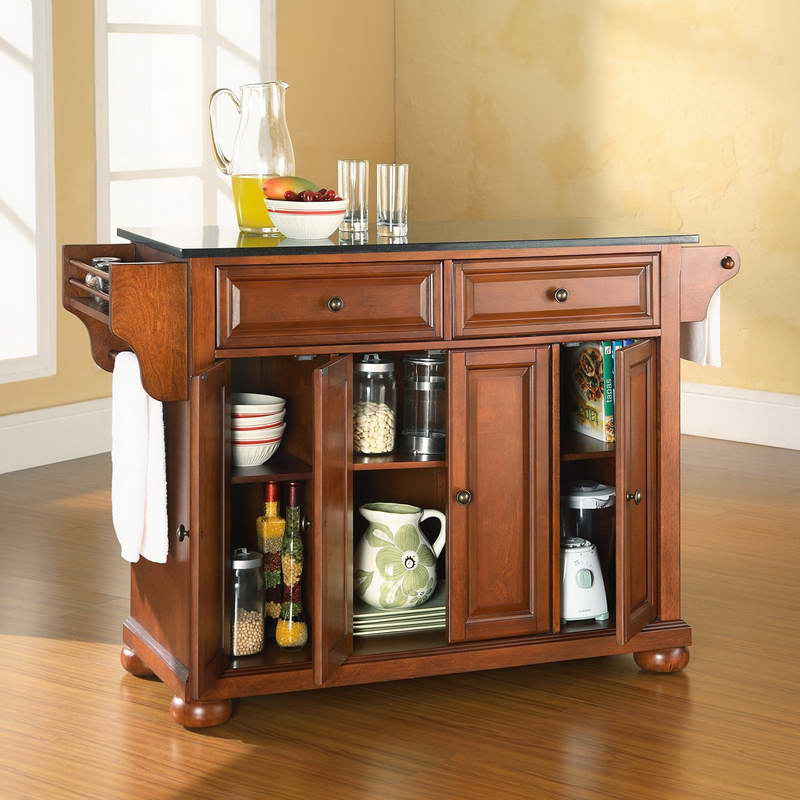 movable kitchen island portable kitchen island with seating kitchen ideas 418