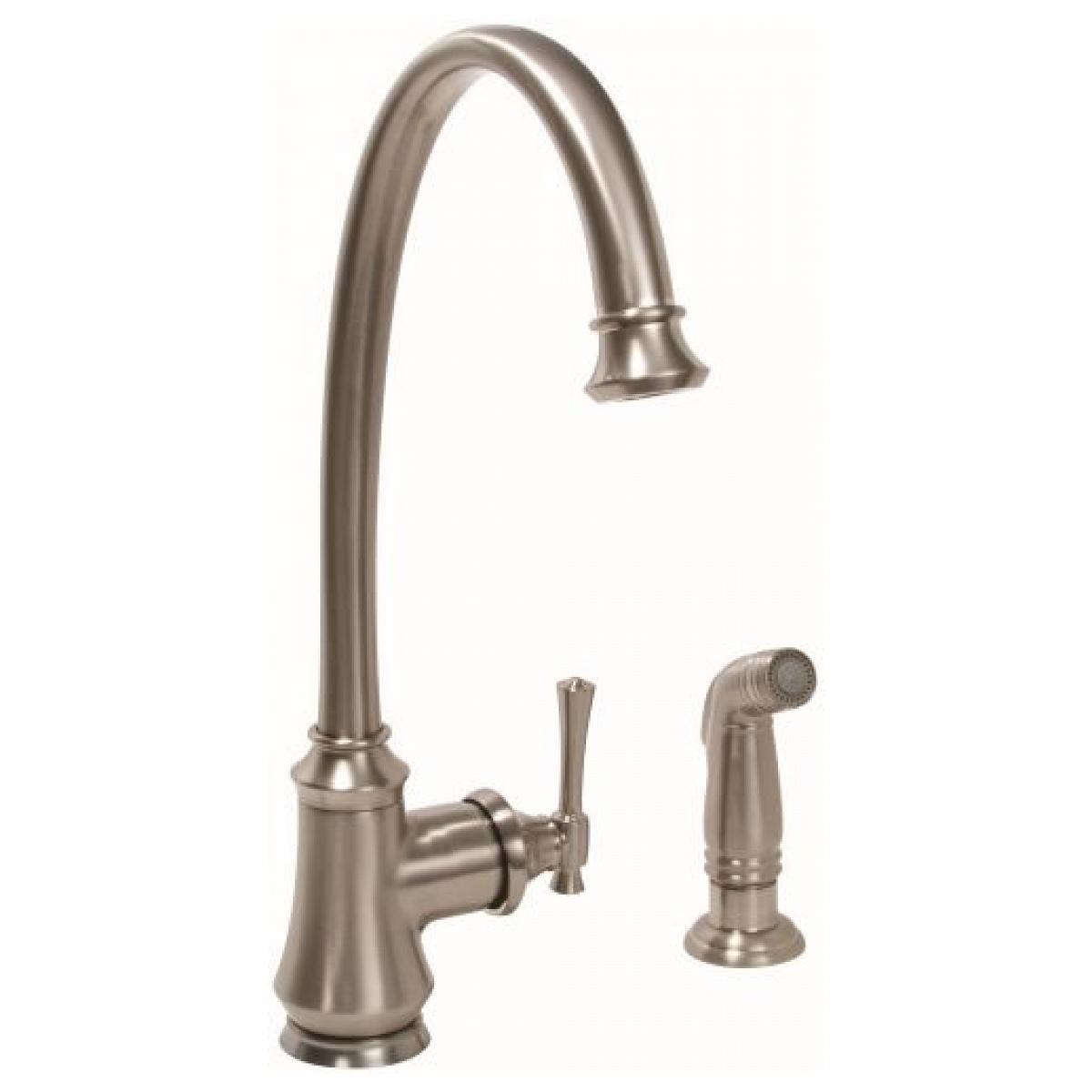 Premier Kitchen Faucets 28 Images Premier Faucet 12028 Sanibel Single Handle Kitchen Pull