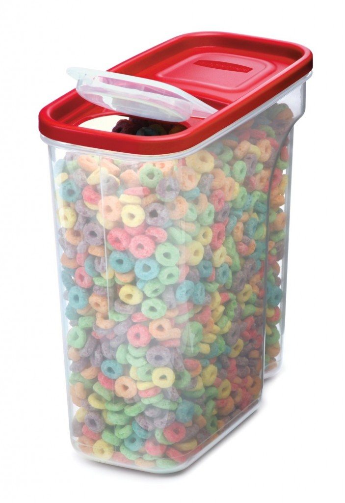 rubbermaid kitchen storage containers rubbermaid kitchen storage containers photo 6 kitchen 4947