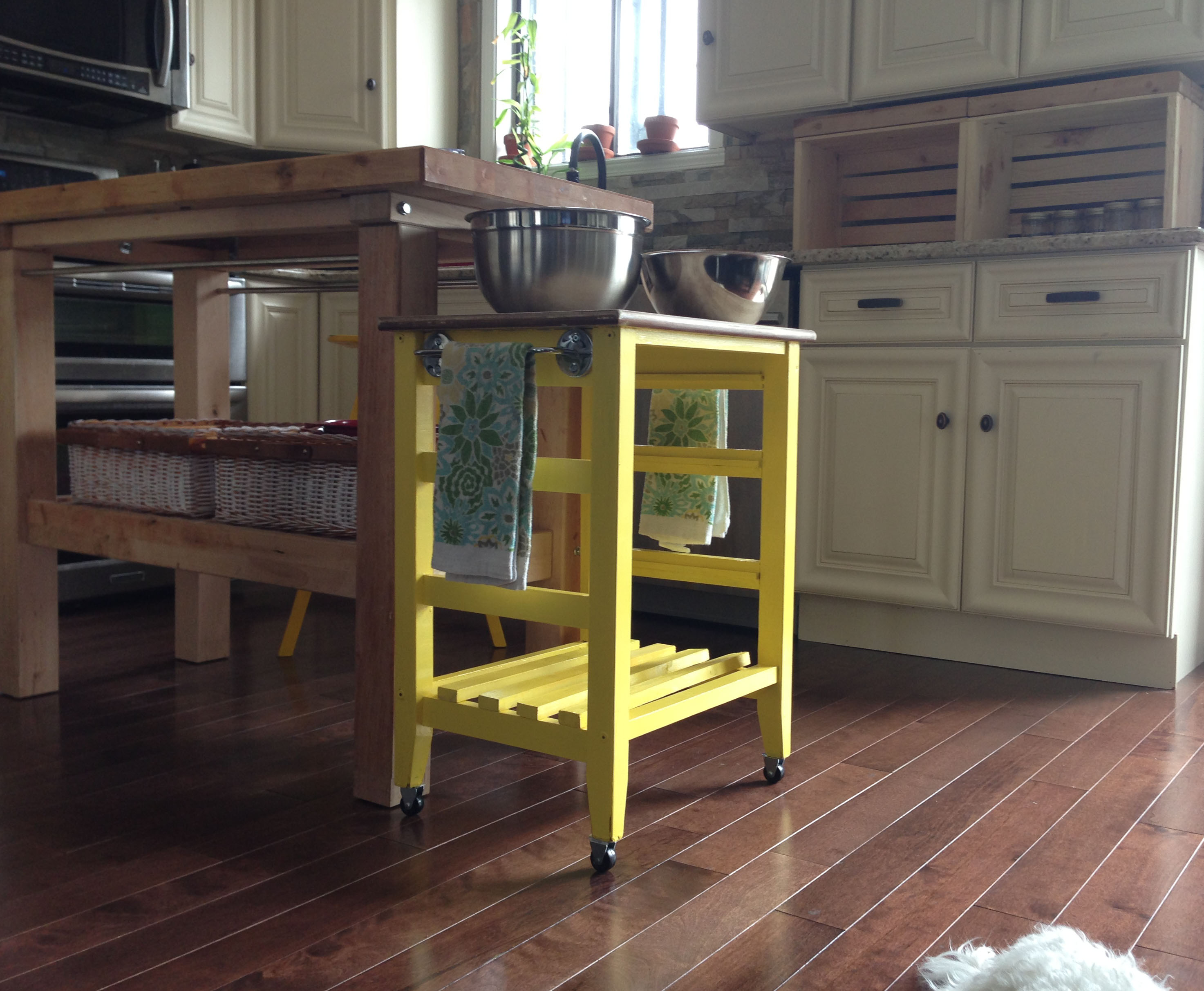 Small Kitchen Sets Furniture Photo 8 Kitchen Ideas