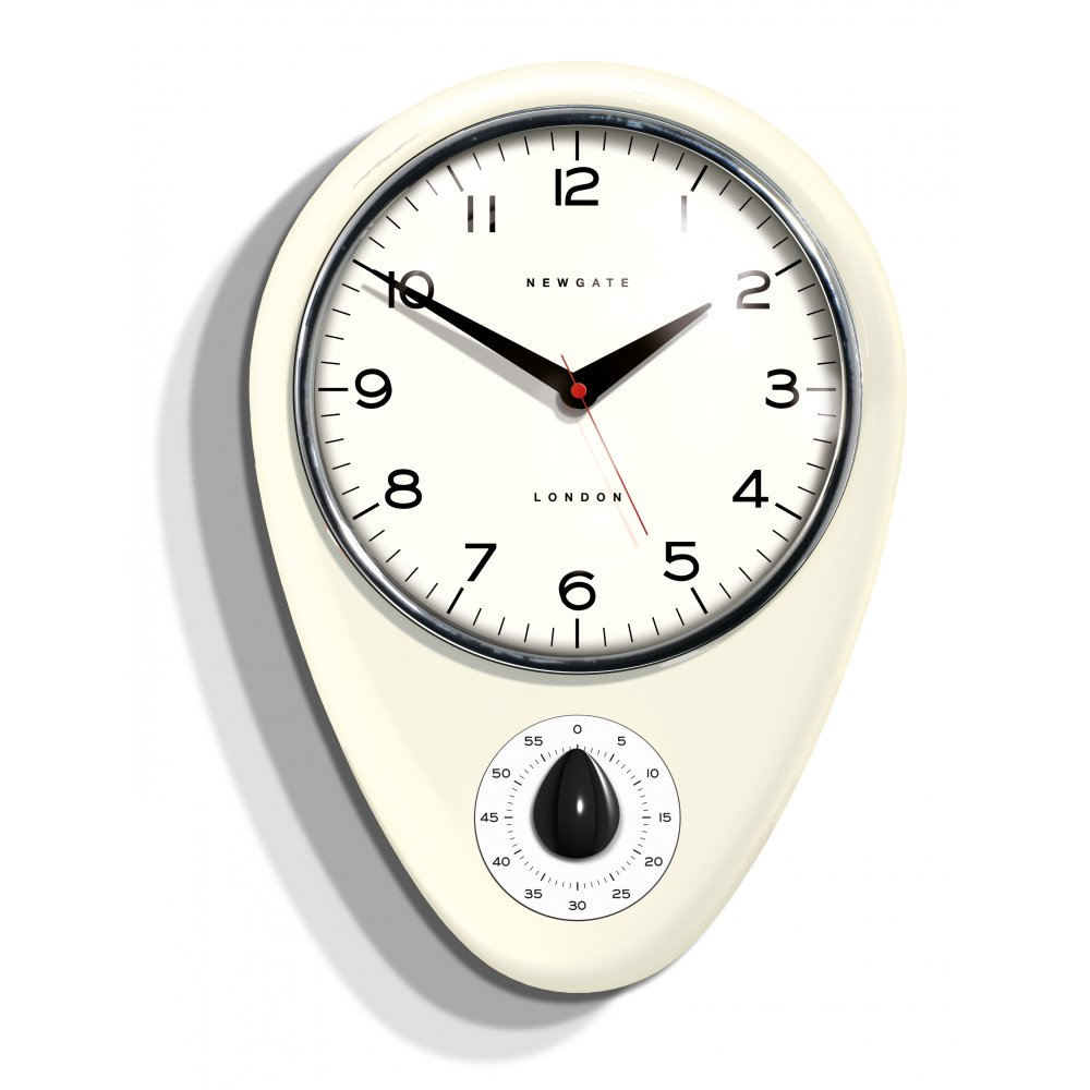 Wall Clocks for Kitchen Suggestions
