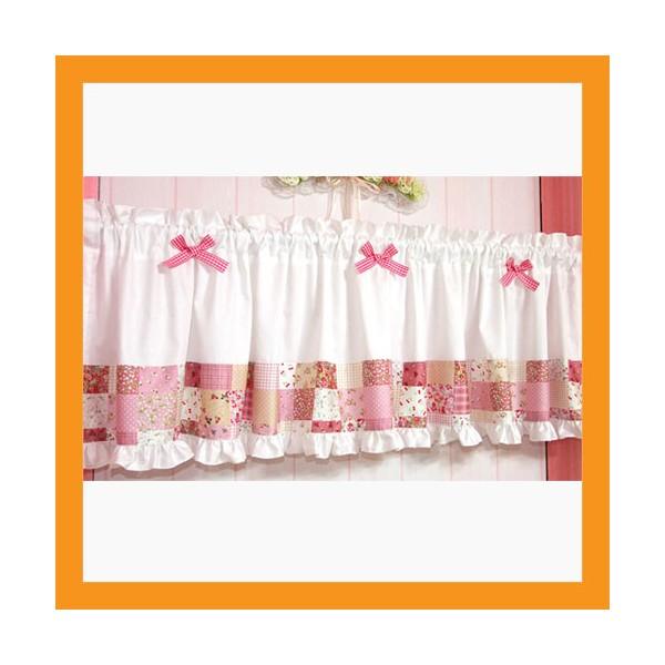 Waverly Kitchen Curtains And Valances Photo 2 Kitchen Ideas