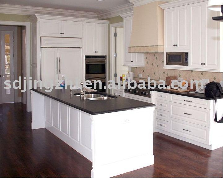 kitchen cabinets with white appliances white kitchen white appliances kitchen ideas 8188