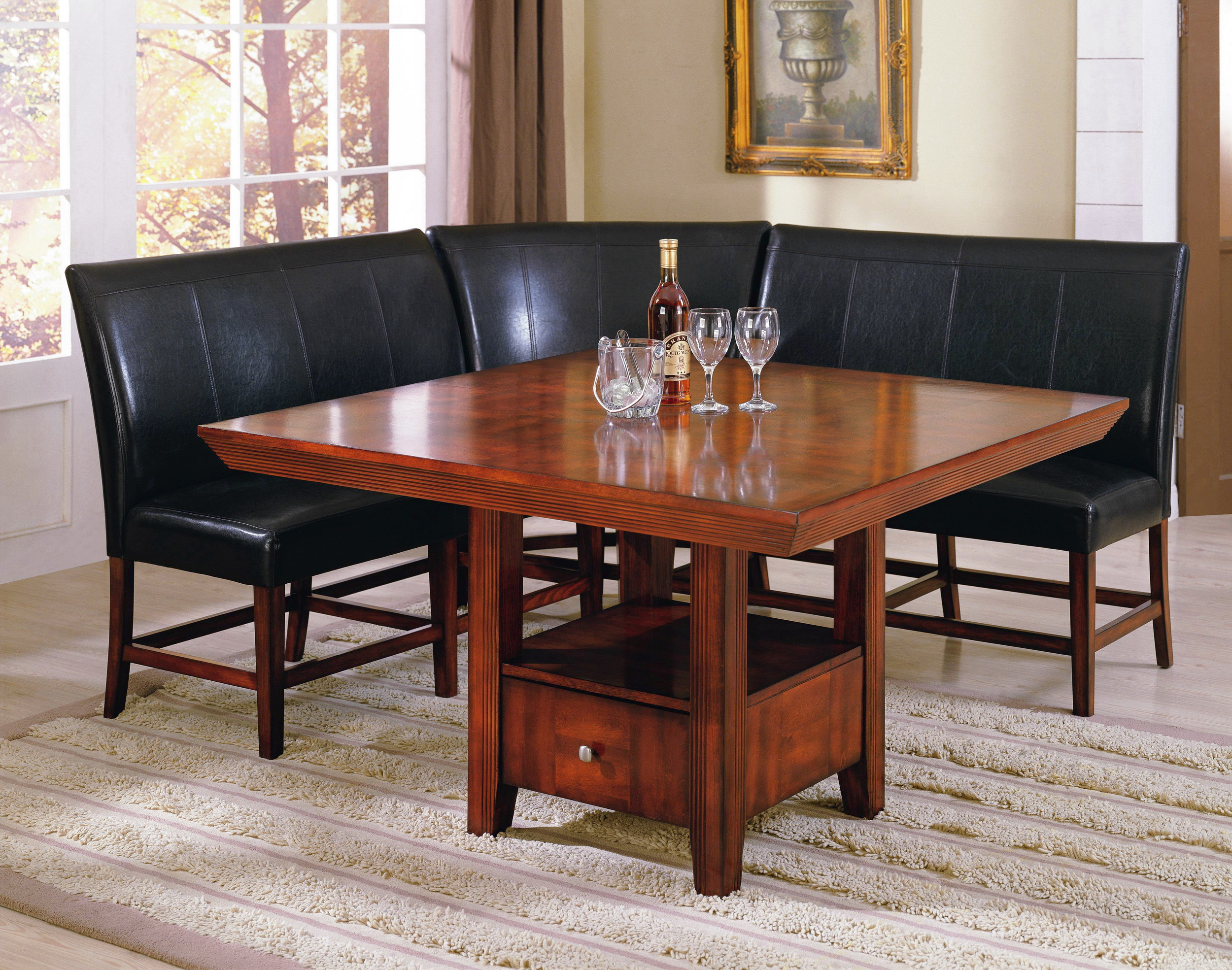 Wood Dining Room Chairs About Dining Room Asian Style 26