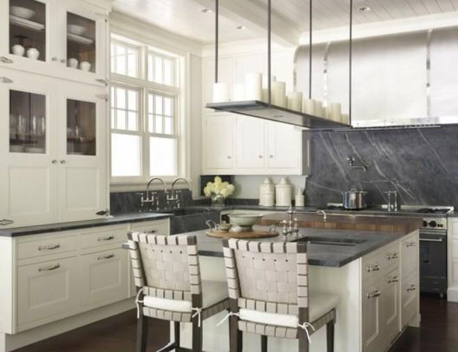 The-Soapstone-Backsplash