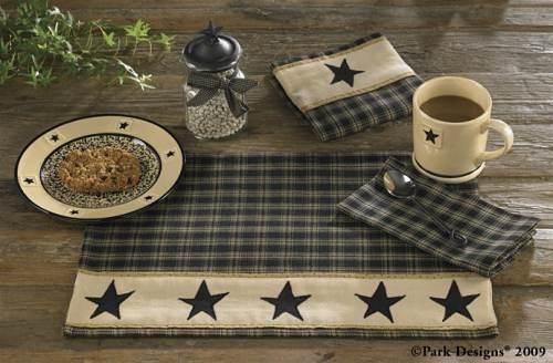apple rugs for kitchen | | kitchen ideas Apple Rugs
